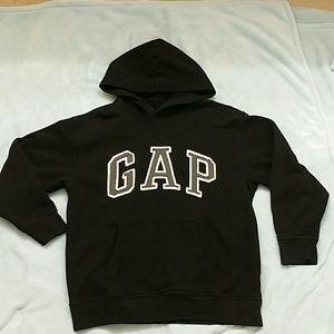Gap Kids Hoodie Size 12XL
